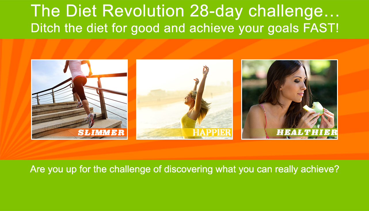28 day diet meal plan related keywords amp suggestions 28 day diet