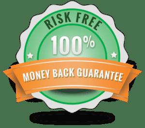 RiskFree1-300x265