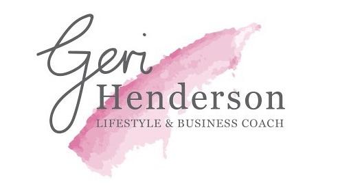 Geri Henderson